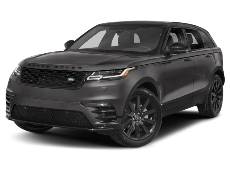 2019 Land Rover Range Rover Velar P300 SE R-Dynamic