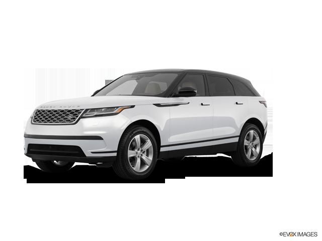 2019 Land Rover Range Rover Velar P300 HSE R-Dynamic