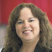 Linda Bisson