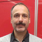 Richard Ladouceur