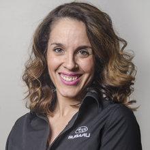 Angela Calheiros