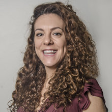 Lucie Lacroix