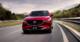 2017 Volkswagen Tiguan vs 2017 Mazda CX-5 in Montreal