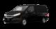 2016 Chevrolet City Express 1LT