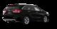 2016 Kia Sorento SX