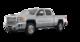 2017 GMC Sierra 2500 HD DENALI