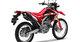 2017 Honda CRF250L STANDARD
