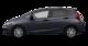 2017 Honda Fit DX