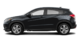 2017 Honda HR-V EX