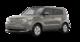 2017 Kia Soul EV EV LUXURY