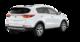 2017 Kia Sportage SX