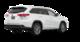 2017 Toyota Highlander Hybrid XLE