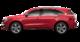 2018 Acura MDX ELITE 6 PASSENGER