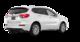 2018 Buick Envision Premium I
