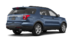 2018 Ford Explorer BASE Explorer