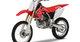 2018 Honda CRF150R STANDARD