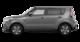 2018 Kia Soul EV Luxury Sunroof