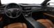 2018 Cadillac CT6 Plug-In
