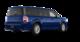 2019 Ford Flex SE