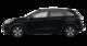 2019 Kia Niro EX Premium