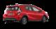 2019 Toyota Prius C TECHNOLOGY