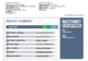 Infiniti Q50 2014 SPORT+TECH+99$ SEMAINE!!