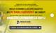 Kia Sorento 2011 LXBLUETOOTH/CRUISE CONTROL/SIEGES CHAUFFANTS/