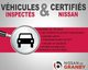 Nissan Juke 2016 SV/AUTOMATIQUE/CLÉ INTELLIGENTE/BLUETOOTH/