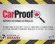 Nissan Pathfinder 2016 SV/4X4/CAMÉRA DE RECULE/7 PASSAGERS/BLUETOOTH/