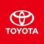 Saint-Georges, New Toyota Vehicles