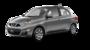 Nissan Micra SV 2016