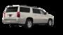 2017 Chevrolet Suburban LS