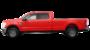 2017 Ford Super Duty F-250 XLT