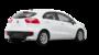 2017 Kia Rio 5-door LX