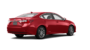2017 Lexus ES Hybrid 300h