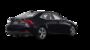 Lexus IS 350 AWD 2017