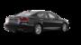 Lexus LS 460 AWD 2017
