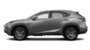 2017 Lexus NX Hybrid 300h