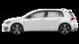 2017 Volkswagen Golf GTI 5-doors AUTOBAHN