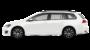 2017 Volkswagen Golf SportWagen COMFORTLINE
