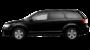 Dodge Journey SE PLUS 2018