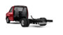 2018 Ford E-Series Cutaway 450