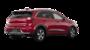 2018 Kia Niro EX Premium