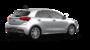 2018 Kia Rio 5-door EX TECH