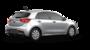 2018 Kia Rio 5-door LX
