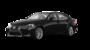 2018 Lexus IS 300 AWD