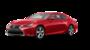 2018 Lexus RC 300 AWD