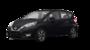 2018 Nissan Versa Note SR