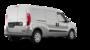 RAM ProMaster City SLT FOURGON UTILITAIRE 2018