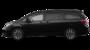 2018 Toyota Sienna LE AWD
